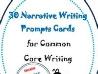 How To Write A Personal Narrative Essay with Outline